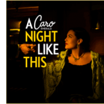 cover-caro-emerald-a-night-like-this