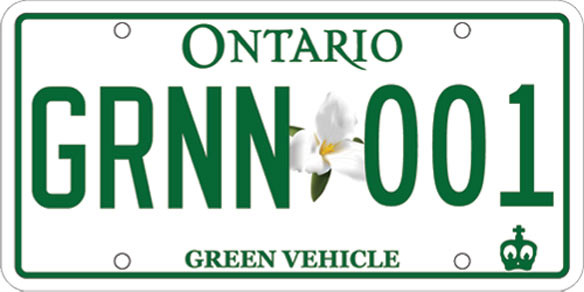 ont-green-plate