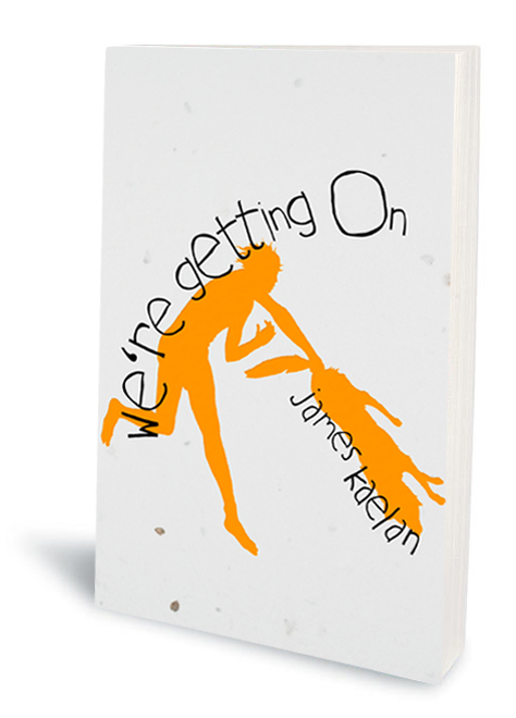 were-getting-on-paperback