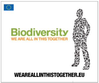 Biodiversity we are all in this together