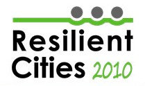 Resilient Cities 2010