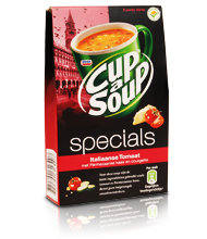 cup-a-soup_special