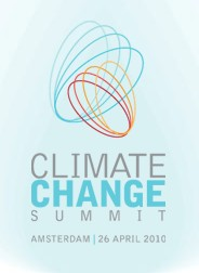 Climate Change Summit