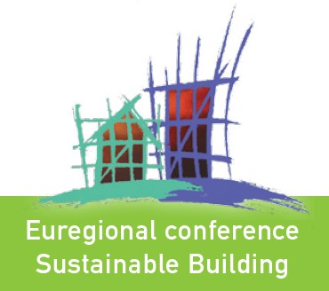 Euregional conference Sustainable Building
