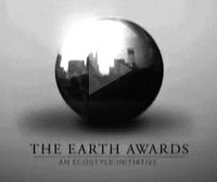 The Earth Awards 2010
