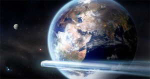 future_Earth