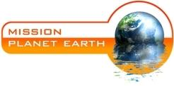 mission_planet_earth_logo