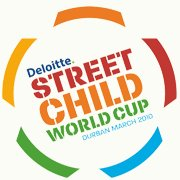 street-kid-world-cup-2010