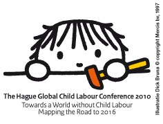 Global Child Labour Conference 2010