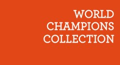 World Champions Collection