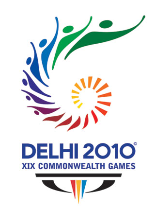 Delhi 2010 XIX Commonwealth Games
