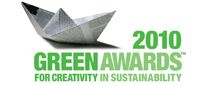 Green Awards 2010