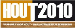 Hout 2010