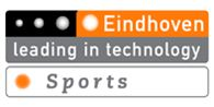 Leading in Sports Technology