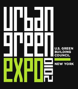 Urban Green Expo 2010