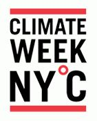 Climate Week NY City
