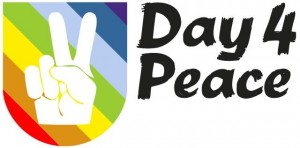 Day for Peace