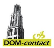 Dom-Contact