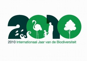Internationaal-Jaar-van-de-Biodiversiteit
