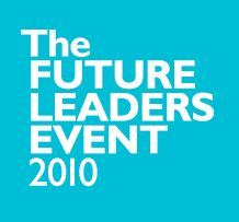 The Future Leaders Event