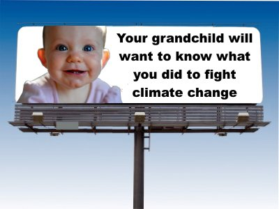 your-grandchild-will-want-to-know