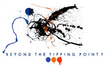 Beyond the Tipping Point