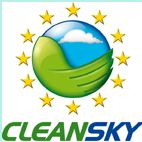 CleanSky