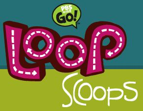 Loops Scoops