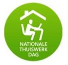 Nationale-Thuiswerkdag
