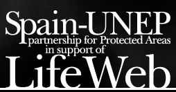 Spain-UNEP LifeWeb