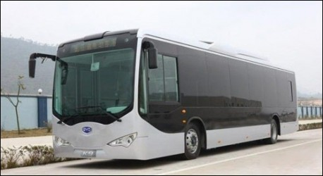 byd-k9-electric-bus