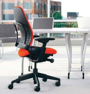 leap_chair_rect540