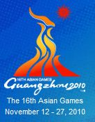 Asian-Games-2010