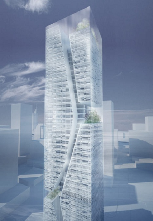 Guosen-Securities-Tower-Shenzhen2