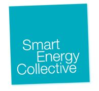 Smart Energy Collective