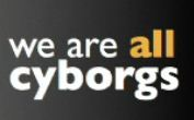 We are all cyborgs