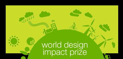 World Design Impact Prize