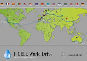 F-Cell-World-Drive_Strecke-300x212