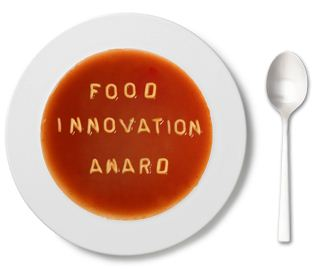 Food Innovation Award