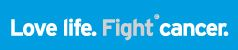 Love Life Fight Cancer