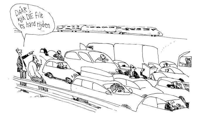 File-cartoon