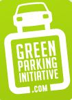 Green Parking Initiative