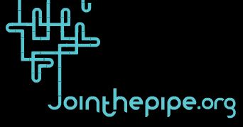 Jointhepipe