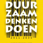 Our-Common-Future-2_0-Boek-Cover_-Duurzaam-denken-doen