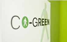 Co-Green