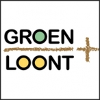 Groen-Loont-Campagne