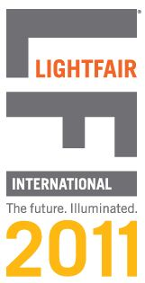 LightFair International 2011