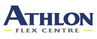 Athlon Flex Centre