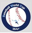 Baseball World Cup 2011