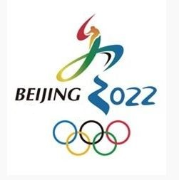 Beijing 2022 Winter Olympics